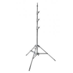 Avenger Steel Baby stojalo - AVEA0030CS (min.viš.:113cm, max.viš.:300cm, teža:6,0kg)