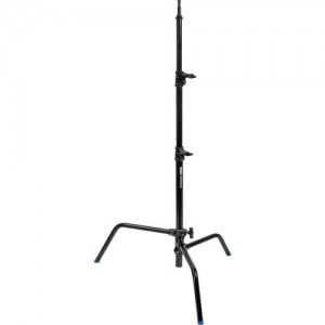 Avenger C-stojalo 155cm - AVEA2016DCB ()