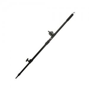 Avenger Mini Boom črn - AVED600CB (min.dolžina:1,17m, max.nosilnost:30kg)