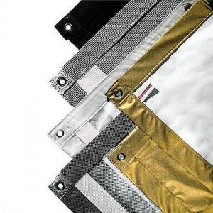Avenger BUTTERFLY SOFT DIFUZOR grid 12x12/ - AVEI920SD (3,66x3,66m)