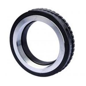 Adapter objektiv Leica M39/ohišje mikro 4/3 - BIG421305 ()