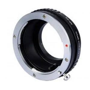 Adapter objektiv Sony A/ohišje Fuji X - BIG421332 ()