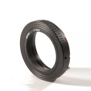 T2 adapter Canon EOS - BIG421370 ()