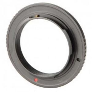 adapter obračalni objektiv 52mm/ohišje - BIG421395 (Mikro Four Thirds (MFT))