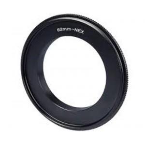 adapter obračalni objektiv 62mm/ohišje Sony E - BIG421396 ()