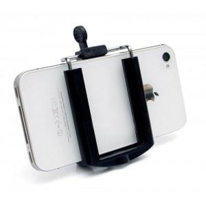 BIG Smartphone nosilec za na stojalo - BIG425400 ()
