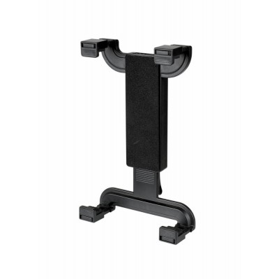 BIG Tablet-PC nosilec za na stojalo - BIG425401 ()