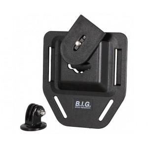 BIG pasni nosilec za GoPro akcijsko kamero - BIG4259714 ()