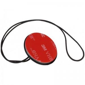 BIG Varnostna vrvica z lepilno blazinico za GoPro - BIG425973 ()