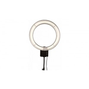 Helios 430 Ringlamp, premer 48cm - BIG427860 ()