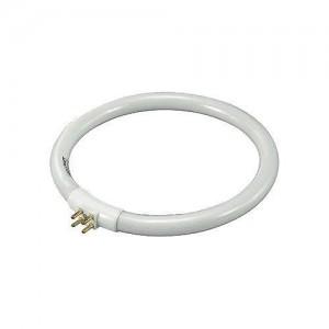 Helios nadomestna žarnica za Ringlamp 48cm - BIG427861 ()