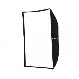 Helios RIM softbox 80x120cm - BIG428152 ()