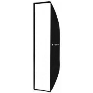 Helios RIM softbox 30x120cm - BIG428154 ()