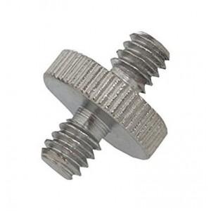 BIG Dvojni vijak 1/4 na 1/4 4mm dolžina - BIG428290 ()