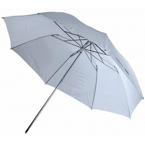 *Helios difuzni dežnik zložljiv 80cm - BIG428315 ()