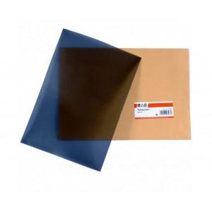 BIG polarizacijska folija 21x30cm (A4) - BIG4285638 ()