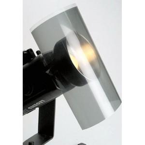 BIG polarizacijska folija 25x25cm - BIG4285683 ()