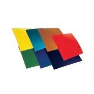 BIG studijski filtri - komplet - BIG4288509 (3x7 barv: modra, svetlo modra, vijolična, temno)