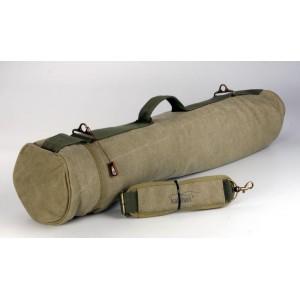 Kalahari torba za stojalo 70cm, canvas khaki - BIG440081 (premer 18-20cm)