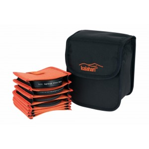 Kalahari torbica za filtre SWAVE - BIG440470 ()