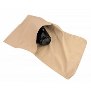 Kalahari magic pocket vrečka iz mikrovlaken - BIG440930 (26x24cm)