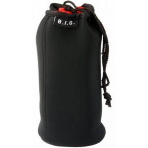 BIG neopren vrečka za objektiv 20x9cm - BIG443032 ()
