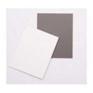 BIG sive karte komplet, - BIG486006 (10x12cm-2x)