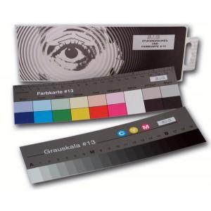 BIG siv in barvni klin 18cm - BIG486020 ()