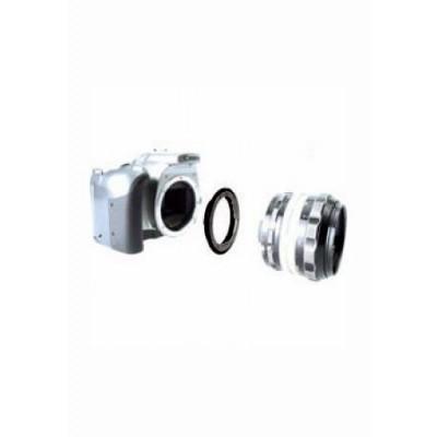 BIG adapter objektiv LEICA R/ohišje CANON EOS - BIG571905 ()