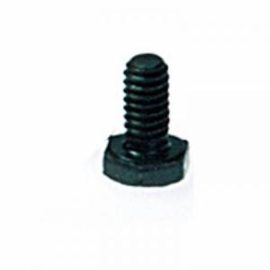 BIG vijak s colskim navojem 1/4-12mm - BIG671800 ()