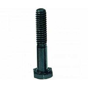 BIG vijak s colskim navojem 1/4-37mm - BIG671804 ()