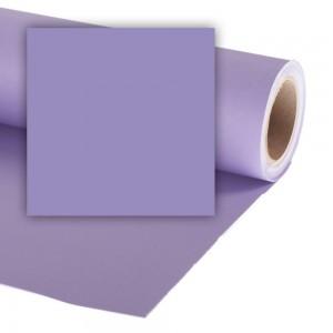Colorama LILAC 2,72x11m OZADJE PAPIR - CO110 ()
