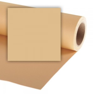Colorama BARLEY 2,72x11m OZADJE PAPIR - CO114 ()
