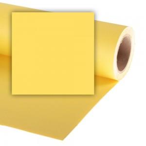 Colorama DANDELION 2,72x11m OZADJE PAPIR - CO116 ()