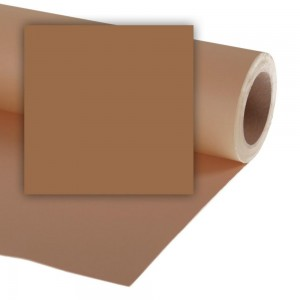 Colorama CARDAMON 2,72x11m OZADJE PAPIR - CO117 ()