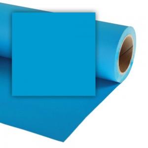Colorama LAGOON 2,72x11m OZADJE PAPIR - CO127 ()