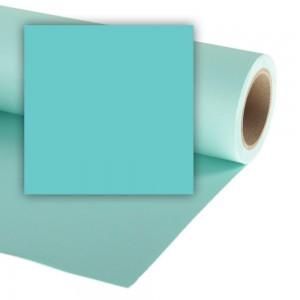 Colorama LARKSPUR 2,72x11m OZADJE PAPIR - CO128 ()