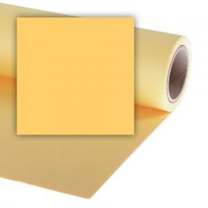 Colorama MAIZE 2,72x11m OZADJE PAPIR - CO131 ()