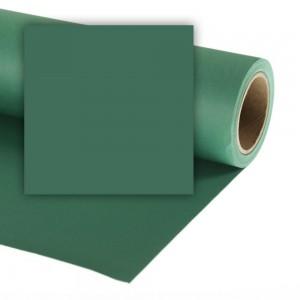 Colorama SPRUCE ZELENA 2,72x11m OZADJE PAPIR - CO137 ()
