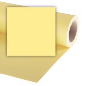 Colorama LEMON 2,72x11m OZADJE PAPIR - CO145 ()