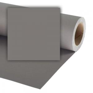 Colorama MINERAL SIVA 2,72x11m OZADJE PAPIR - CO151 ()