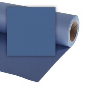 Colorama LUPIN 2,72x11m OZADJE PAPIR - CO154 ()