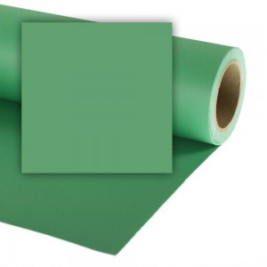 *Colorama APPLE ZELENA 2,72x11m OZADJE PAPIR - CO164 ()