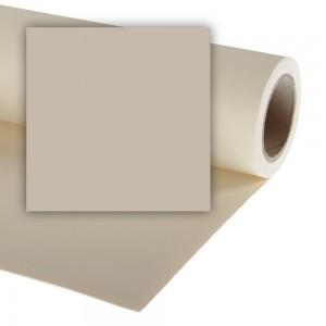Colorama*SILVER BIRCH 2,72x11m OZADJE PAPIR - CO187 ()