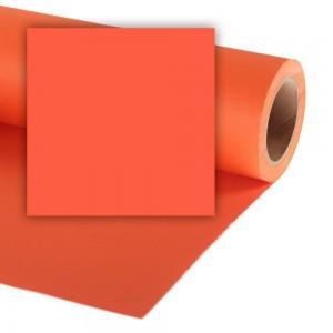 Colorama MANDARIN 2,72x11m OZADJE PAPIR - CO195 ()
