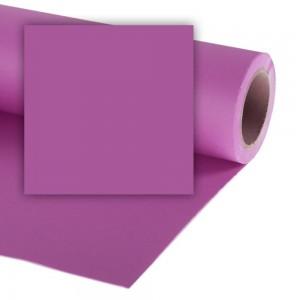 Colorama FUSCHIA 2,72x11m OZADJE PAPIR - CO198 ()