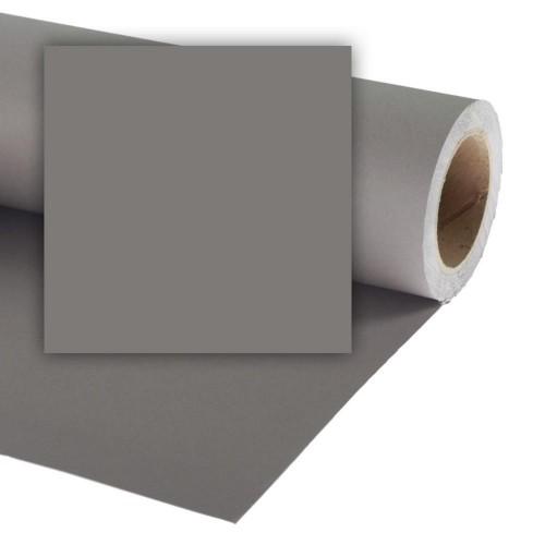 *Colorama GRANITE SIVA 2,72x25m OZADJE PAPIR 18% S - CO218 ()