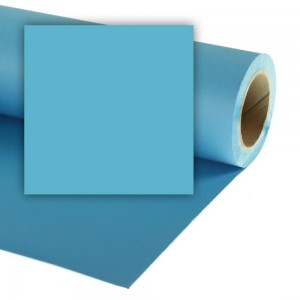 Colorama AQUA 1,35x11m OZADJE PAPIR - CO502 ()