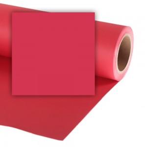 Colorama CHERRY 1,35x11m OZADJE PAPIR - CO504 ()