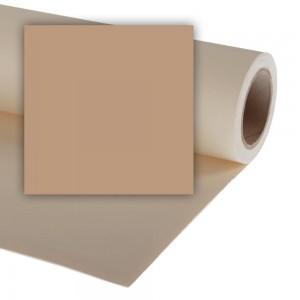 Colorama COFFEE 1,35x11m OZADJE PAPIR - CO511 (polovična rola)